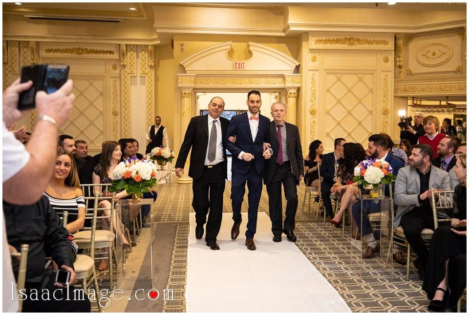 Paradise Banquet hall Wedding Alina and Amos_2509.jpg