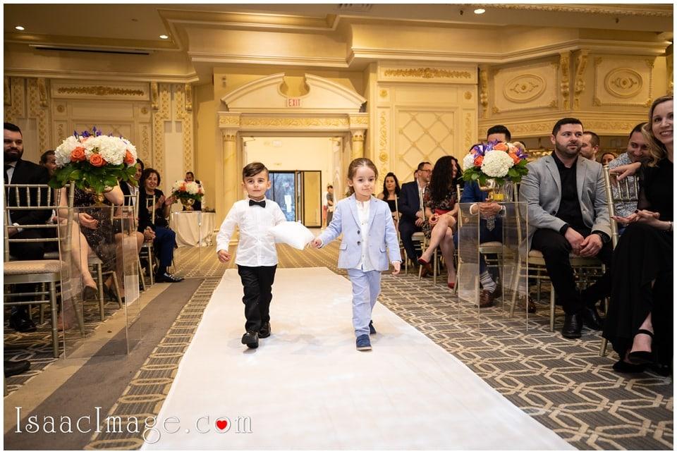 Paradise Banquet hall Wedding Alina and Amos_2510.jpg