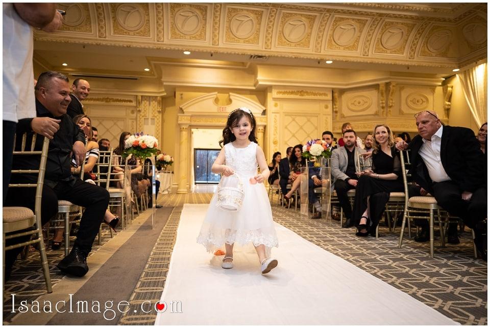 Paradise Banquet hall Wedding Alina and Amos_2511.jpg