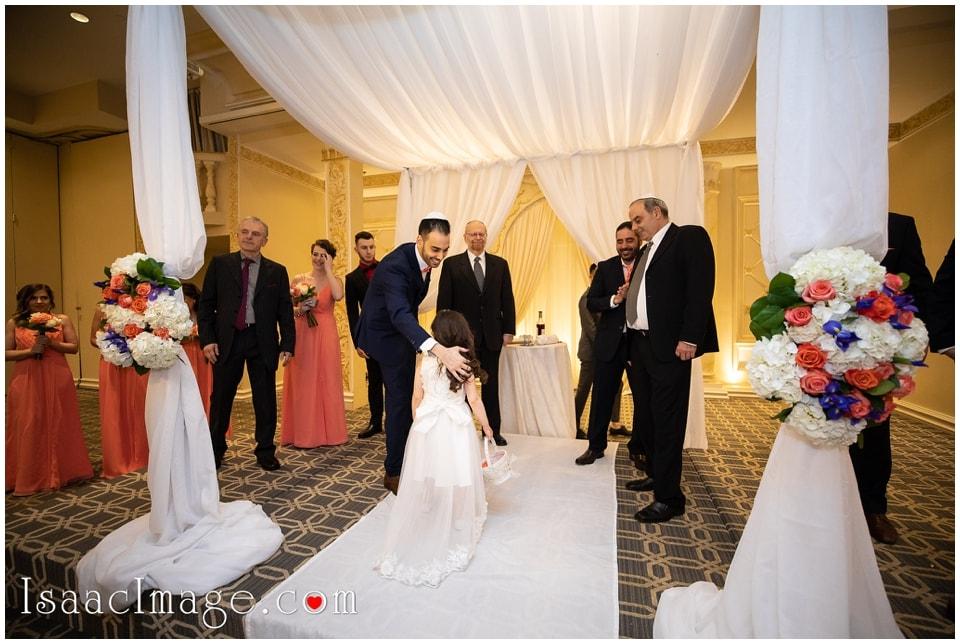 Paradise Banquet hall Wedding Alina and Amos_2512.jpg