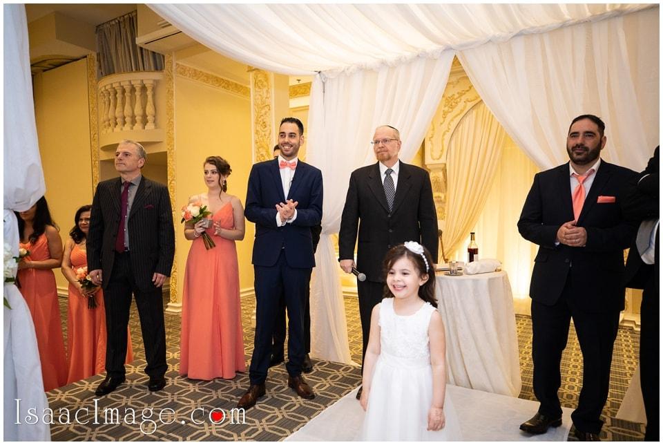 Paradise Banquet hall Wedding Alina and Amos_2514.jpg