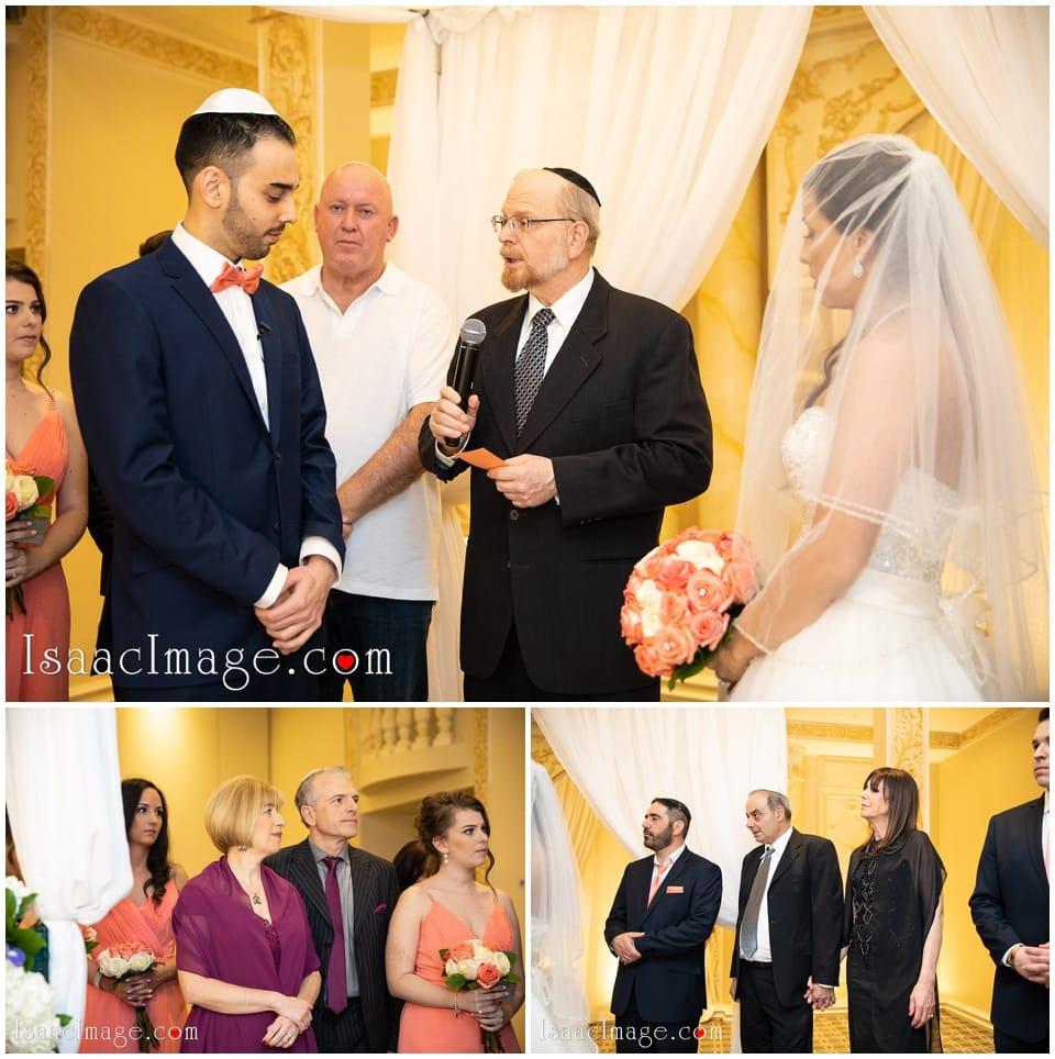 Paradise Banquet hall Wedding Alina and Amos_2515.jpg