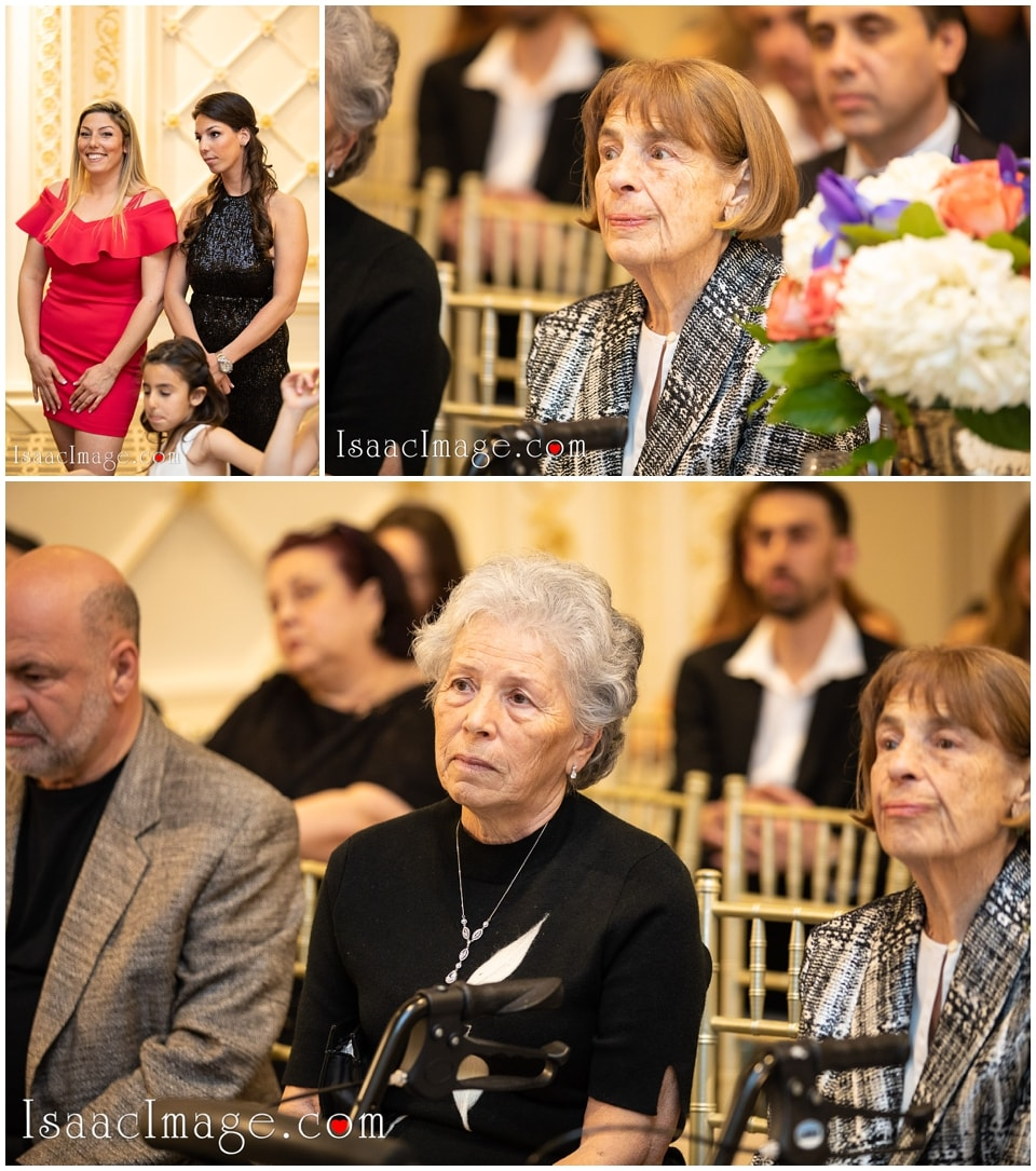 Paradise Banquet hall Wedding Alina and Amos_2518.jpg