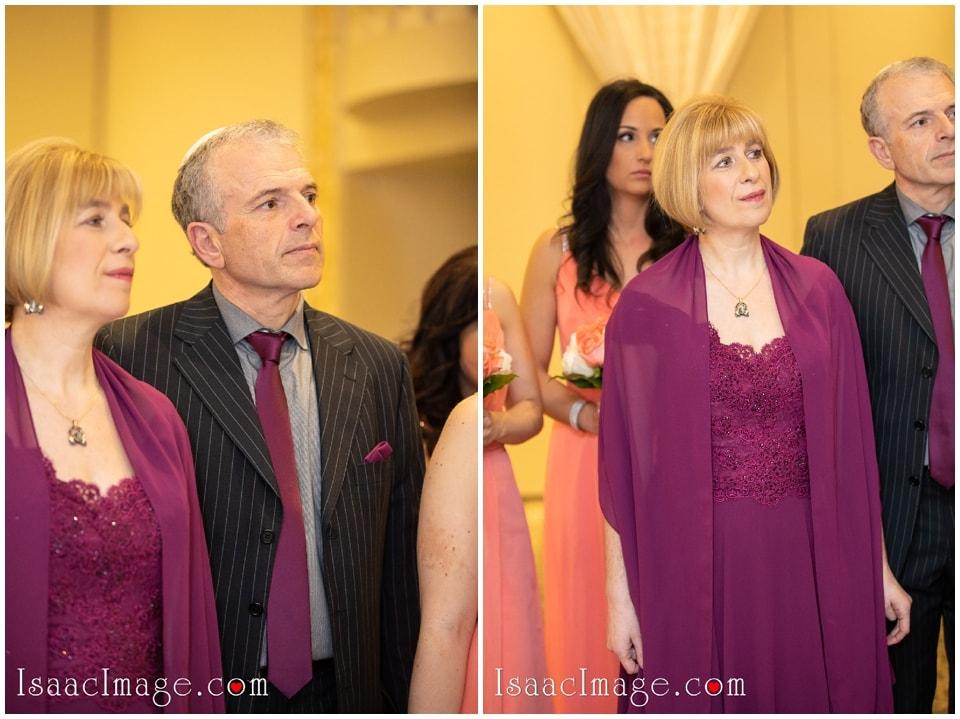 Paradise Banquet hall Wedding Alina and Amos_2519.jpg
