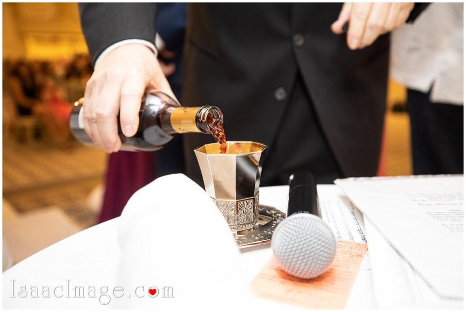 Paradise Banquet hall Wedding Alina and Amos_2520.jpg