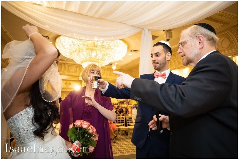 Paradise Banquet hall Wedding Alina and Amos_2522.jpg