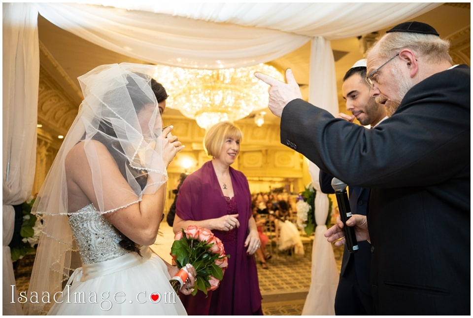 Paradise Banquet hall Wedding Alina and Amos_2523.jpg