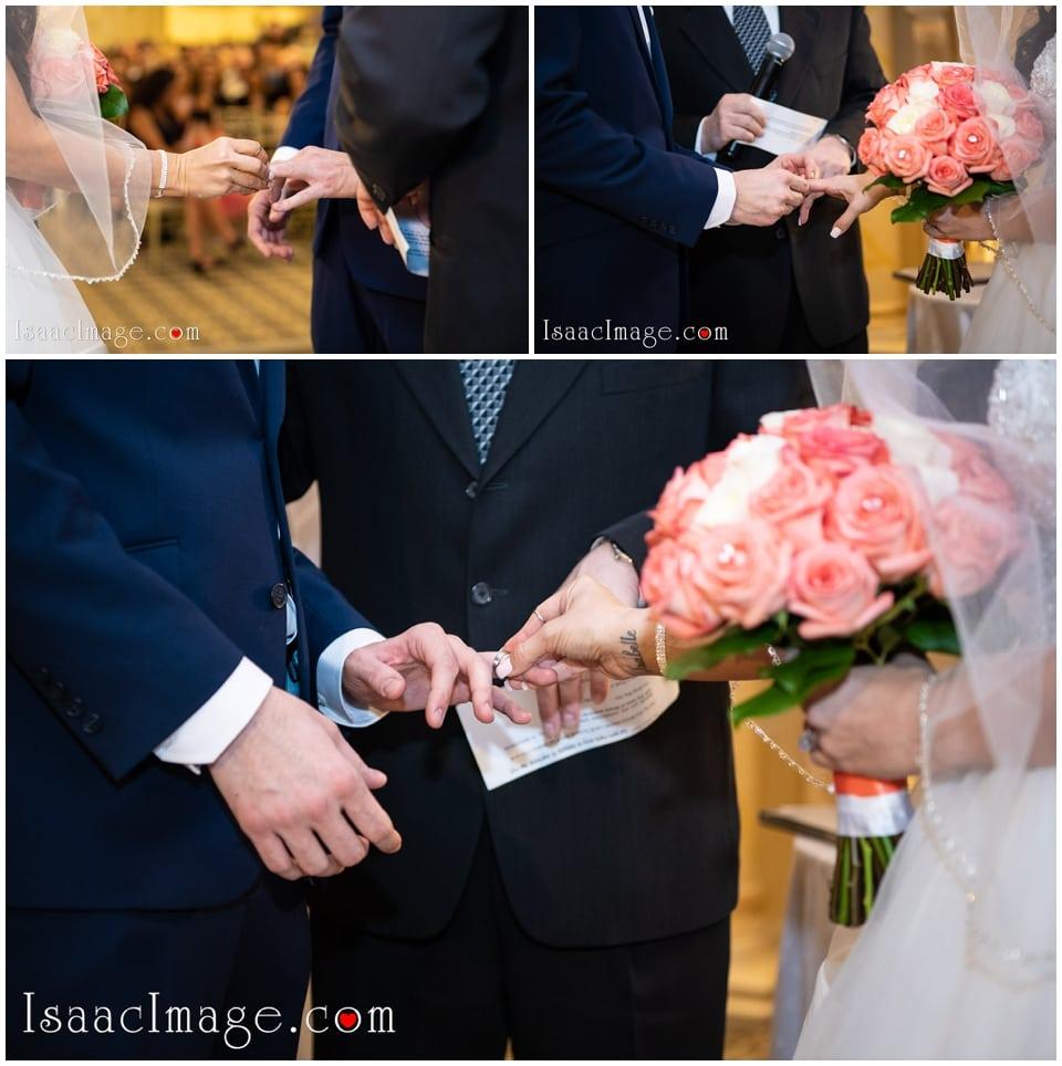 Paradise Banquet hall Wedding Alina and Amos_2524.jpg