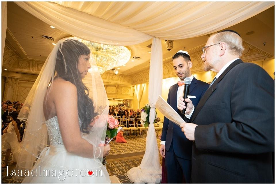 Paradise Banquet hall Wedding Alina and Amos_2525.jpg