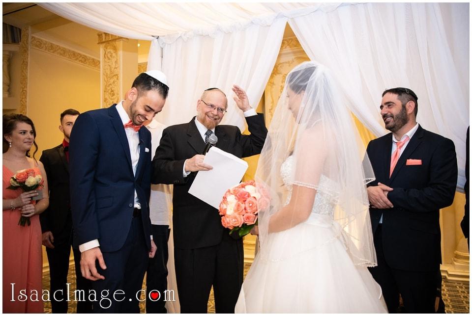 Paradise Banquet hall Wedding Alina and Amos_2526.jpg