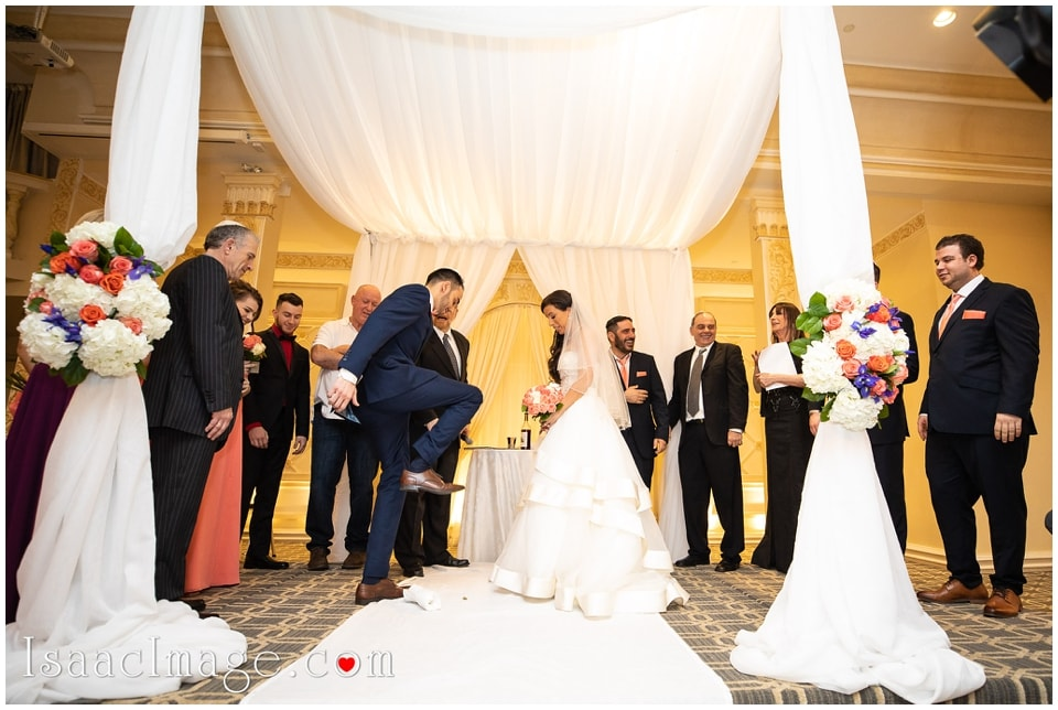 Paradise Banquet hall Wedding Alina and Amos_2527.jpg