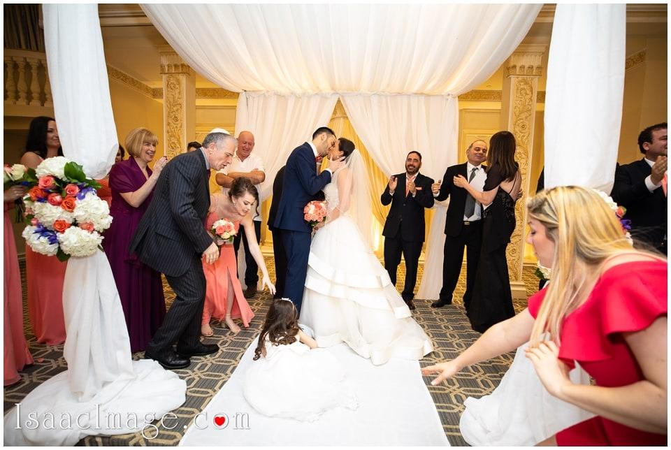Paradise Banquet hall Wedding Alina and Amos_2528.jpg