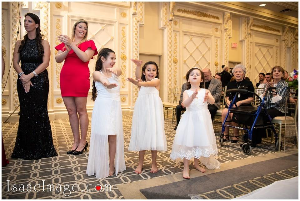 Paradise Banquet hall Wedding Alina and Amos_2529.jpg