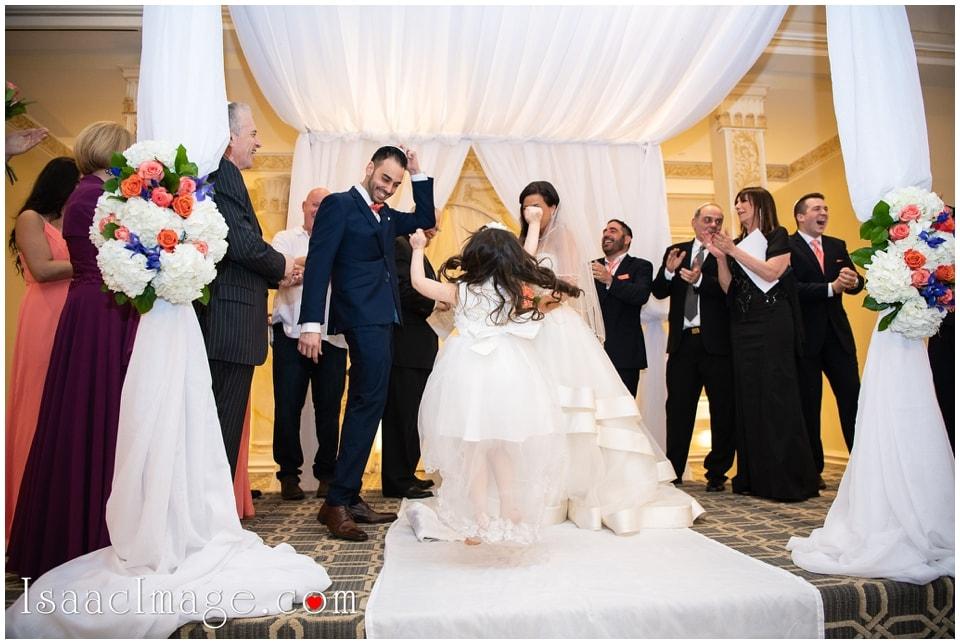 Paradise Banquet hall Wedding Alina and Amos_2530.jpg