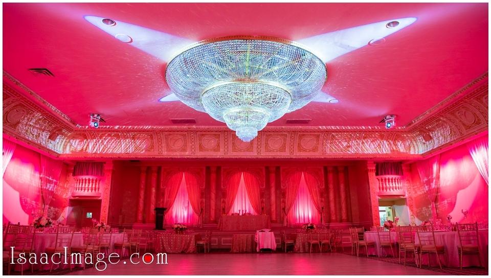 Paradise Banquet hall Wedding Alina and Amos_2532.jpg
