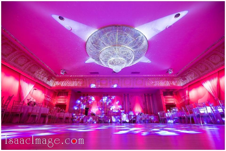 Paradise Banquet hall Wedding Alina and Amos_2533.jpg