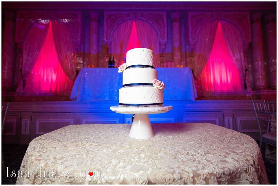 Paradise Banquet hall Wedding Alina and Amos_2535.jpg