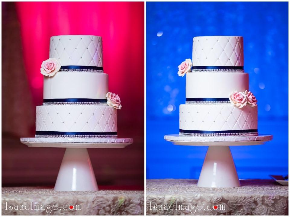 Paradise Banquet hall Wedding Alina and Amos_2536.jpg