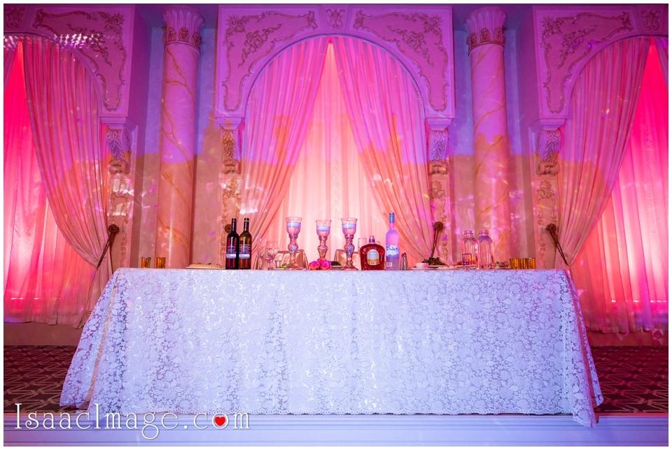 Paradise Banquet hall Wedding Alina and Amos_2537.jpg