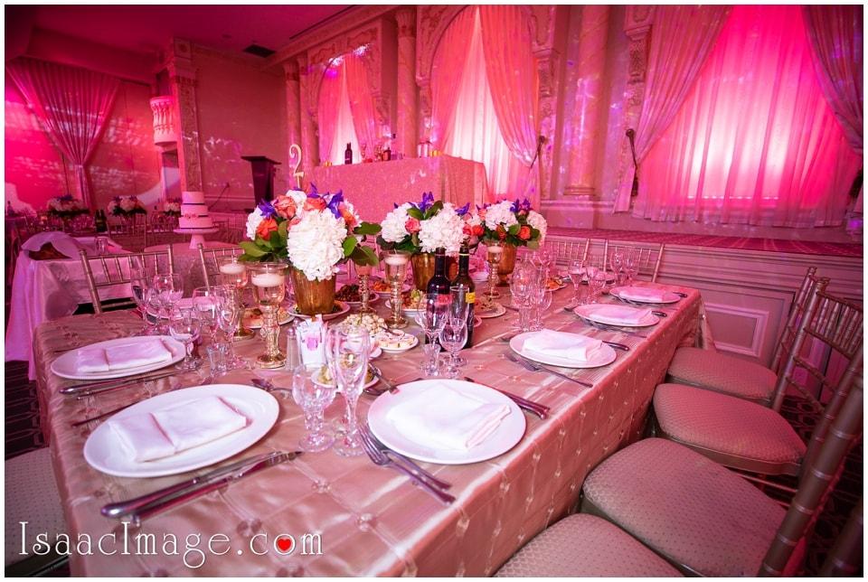 Paradise Banquet hall Wedding Alina and Amos_2538.jpg