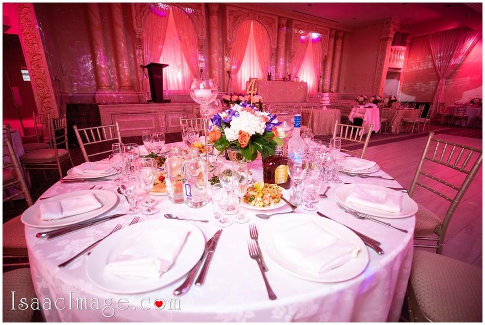 Paradise Banquet hall Wedding Alina and Amos_2539.jpg