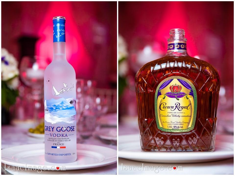 Paradise Banquet hall Wedding Alina and Amos_2541.jpg
