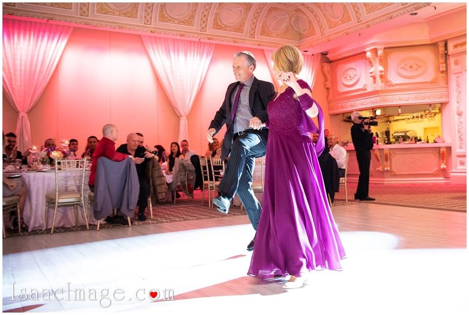 Paradise Banquet hall Wedding Alina and Amos_2546.jpg