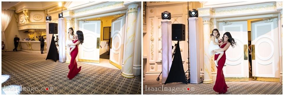 Paradise Banquet hall Wedding Alina and Amos_2548.jpg
