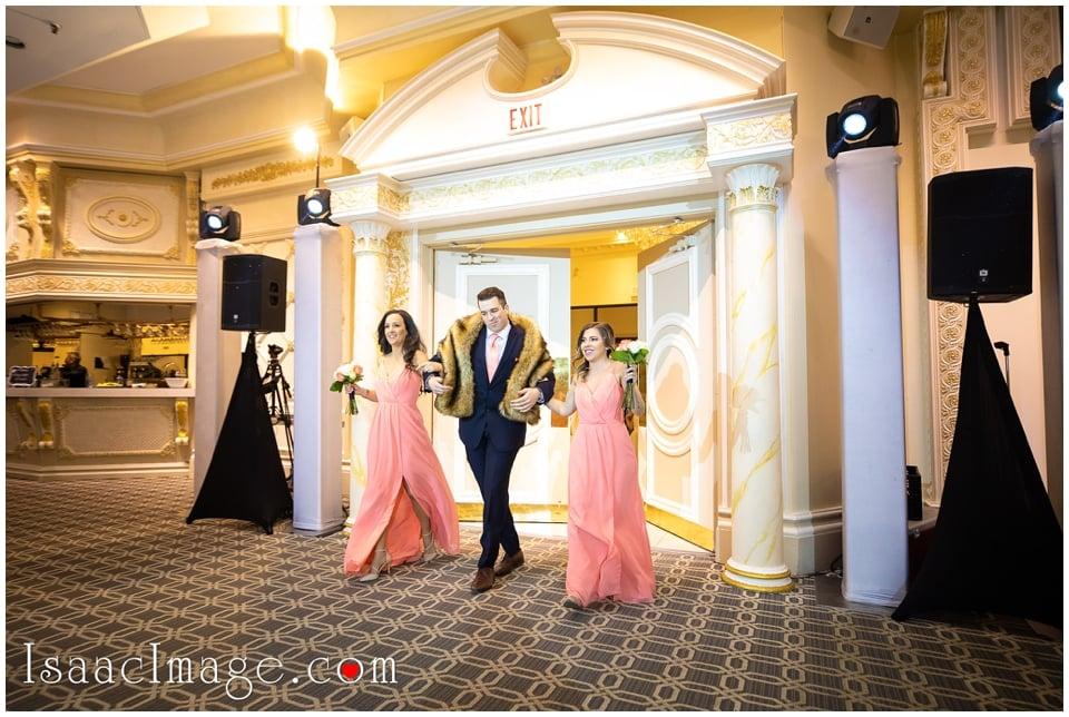 Paradise Banquet hall Wedding Alina and Amos_2550.jpg
