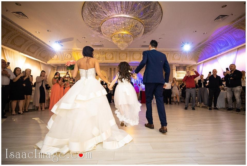 Paradise Banquet hall Wedding Alina and Amos_2552.jpg
