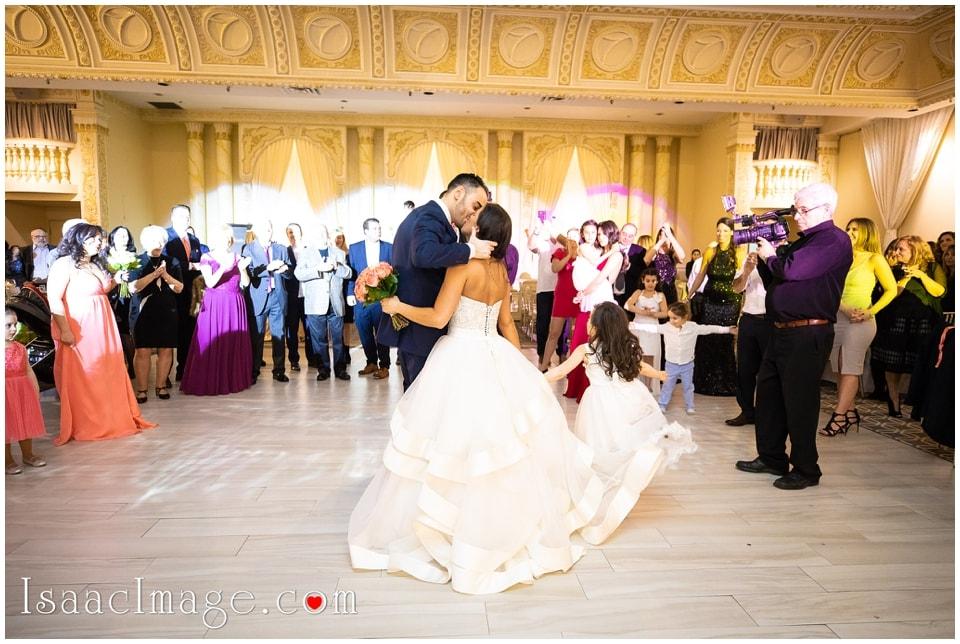 Paradise Banquet hall Wedding Alina and Amos_2553.jpg