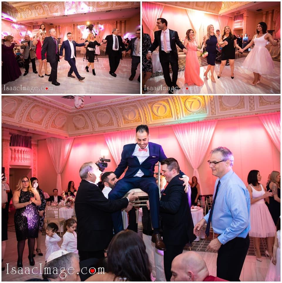 Paradise Banquet hall Wedding Alina and Amos_2554.jpg