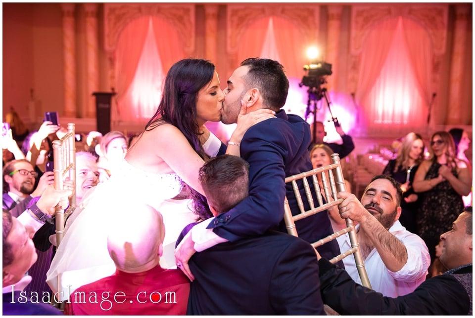 Paradise Banquet hall Wedding Alina and Amos_2555.jpg