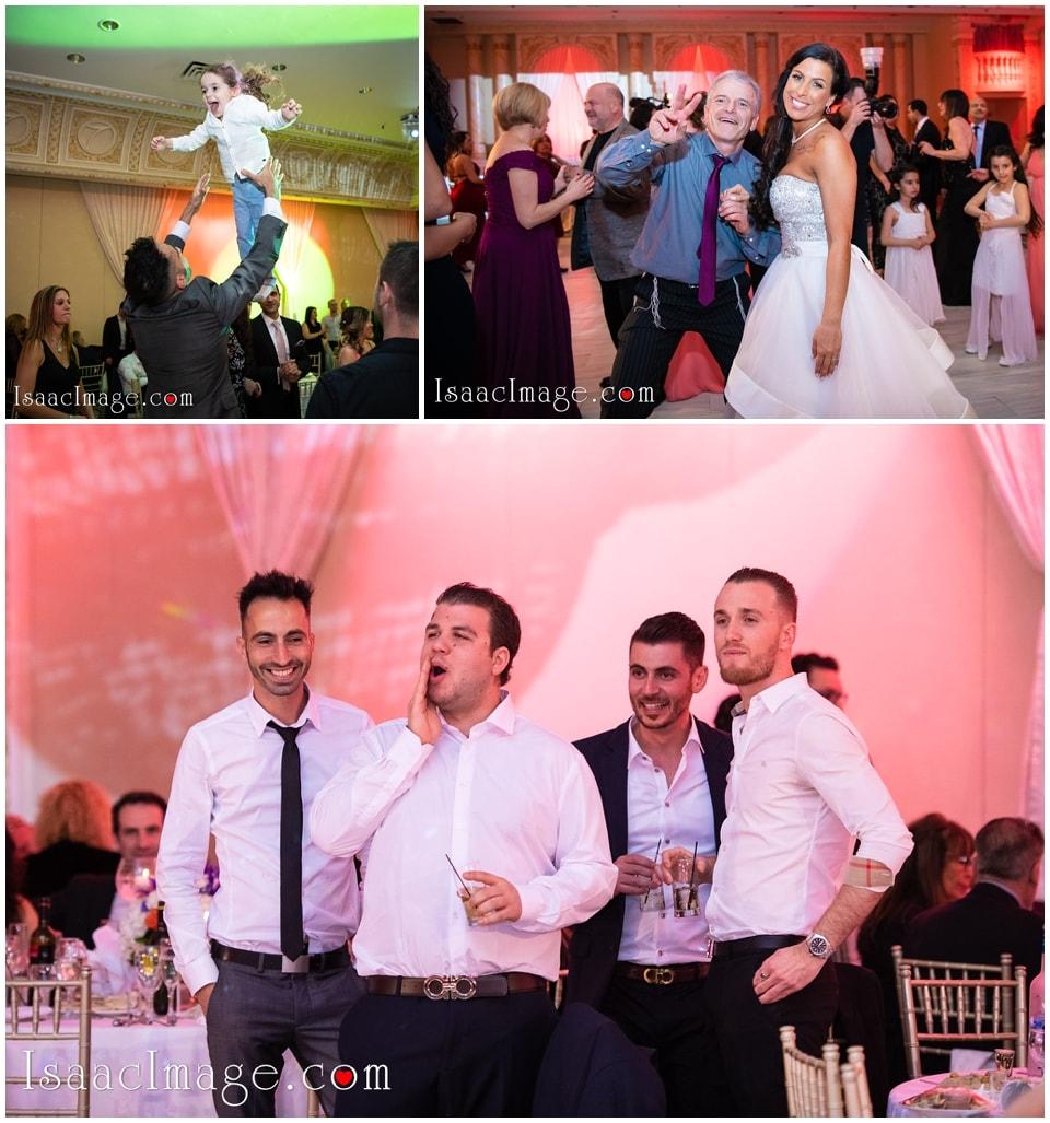 Paradise Banquet hall Wedding Alina and Amos_2558.jpg