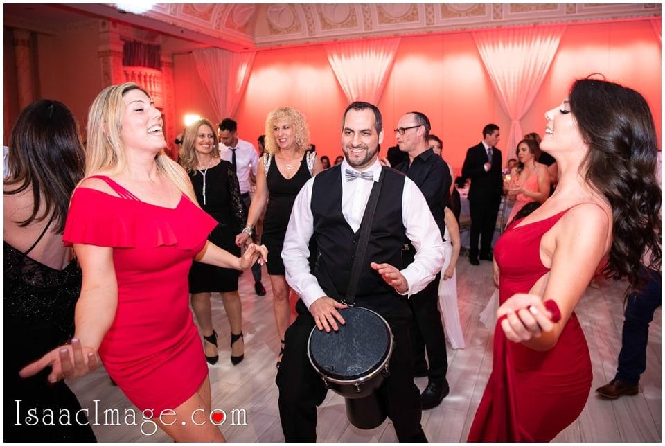 Paradise Banquet hall Wedding Alina and Amos_2559.jpg