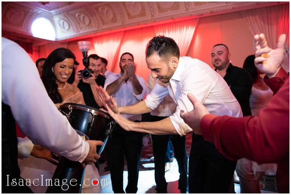 Paradise Banquet hall Wedding Alina and Amos_2560.jpg