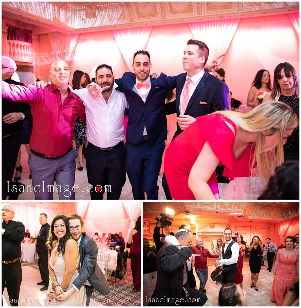 Paradise Banquet hall Wedding Alina and Amos_2561.jpg