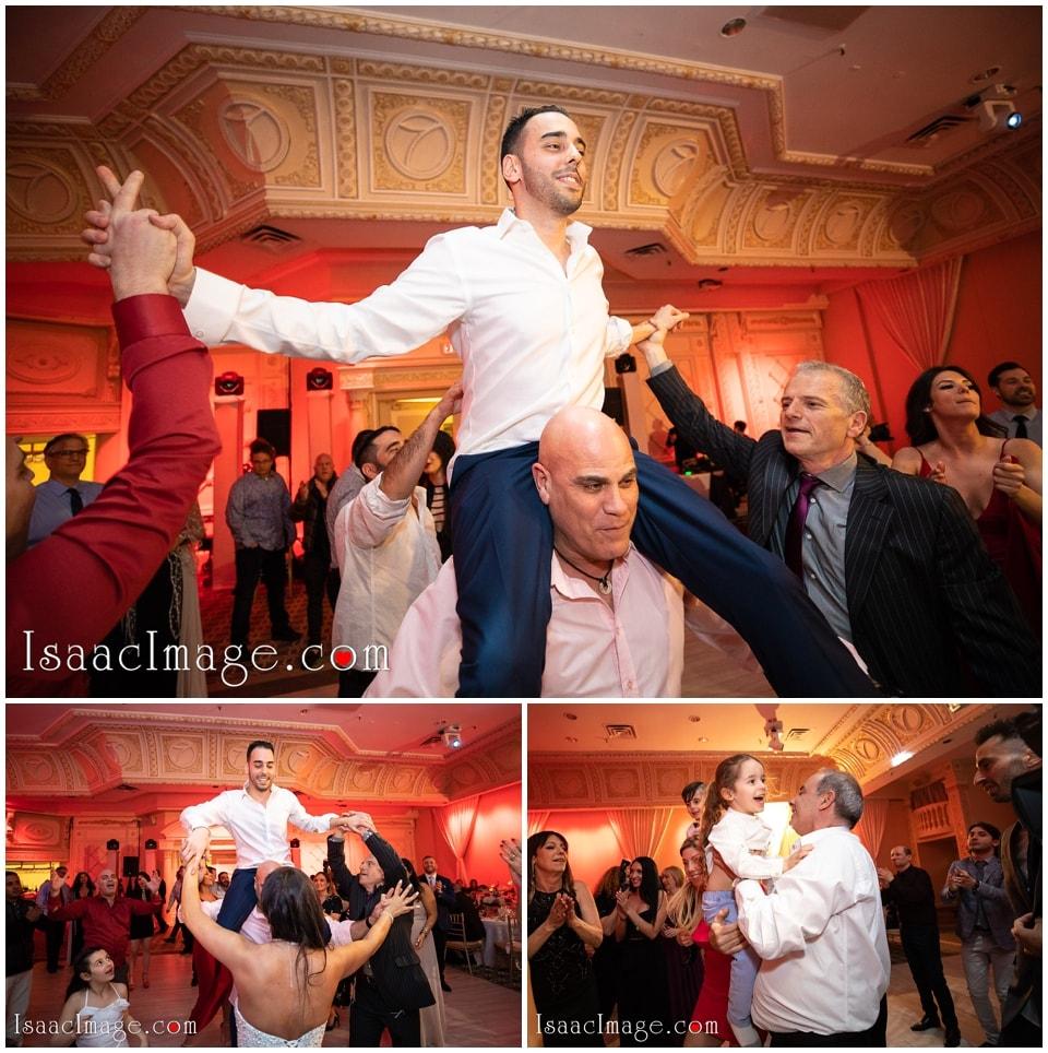 Paradise Banquet hall Wedding Alina and Amos_2562.jpg