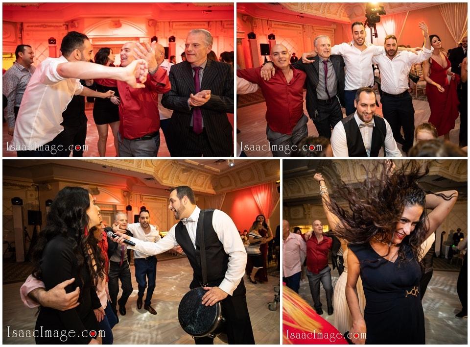 Paradise Banquet hall Wedding Alina and Amos_2563.jpg