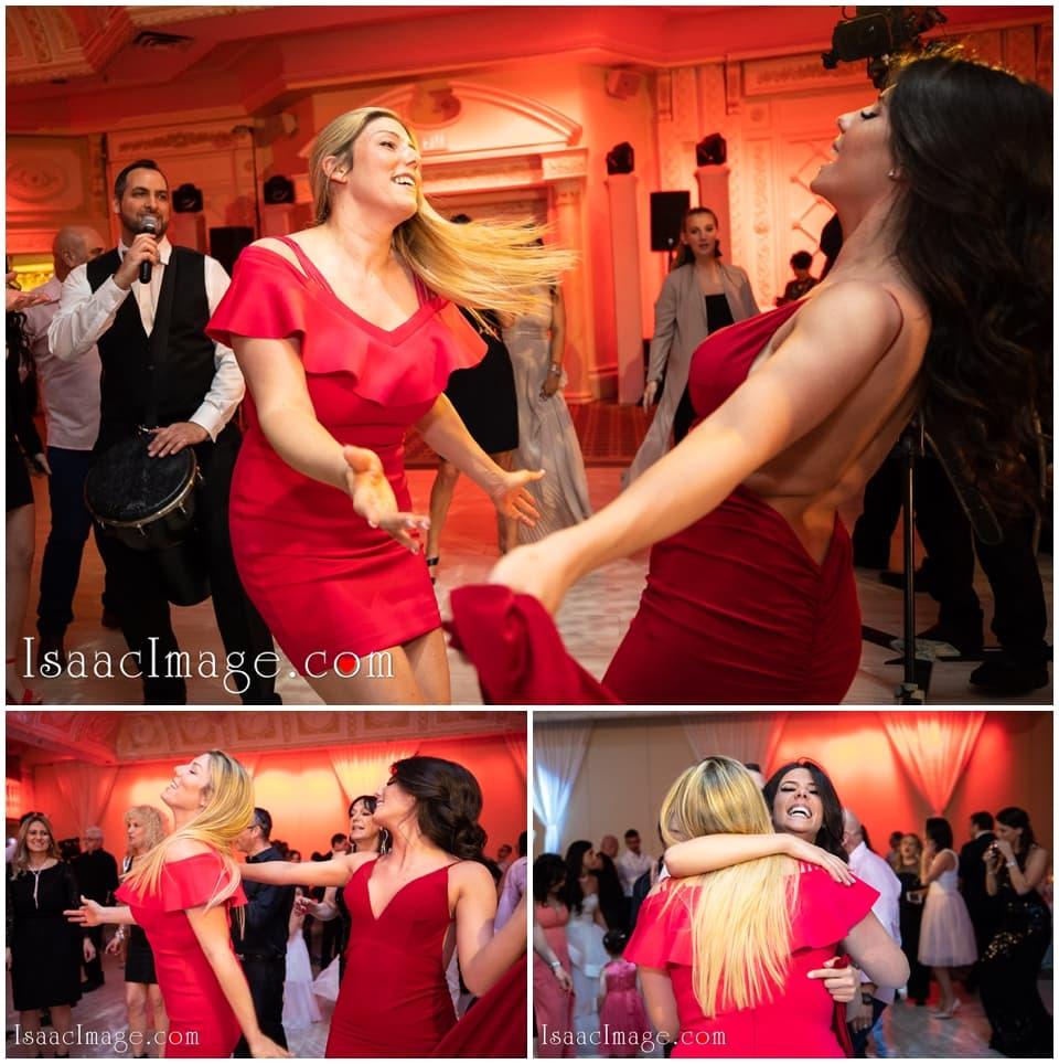 Paradise Banquet hall Wedding Alina and Amos_2564.jpg
