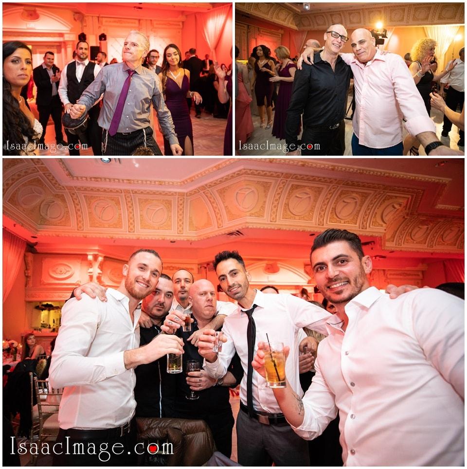 Paradise Banquet hall Wedding Alina and Amos_2566.jpg