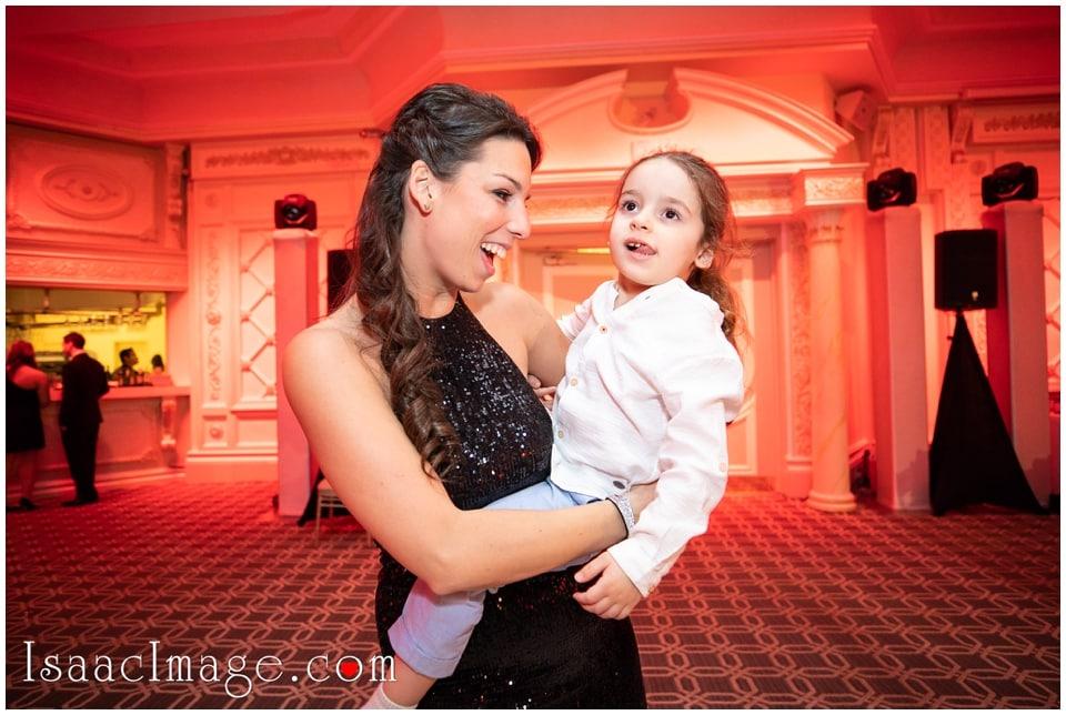 Paradise Banquet hall Wedding Alina and Amos_2567.jpg
