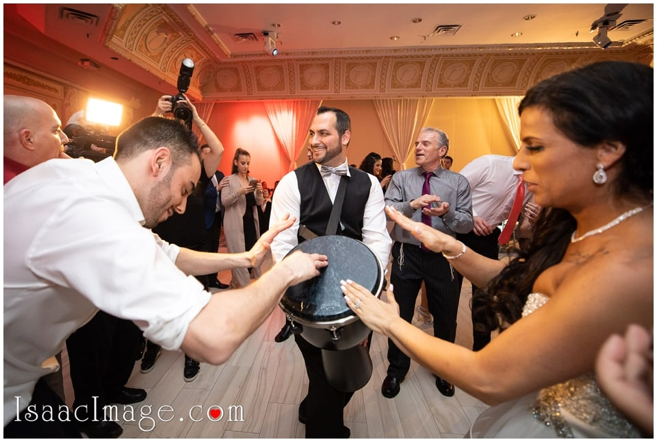 Paradise Banquet hall Wedding Alina and Amos_2569.jpg