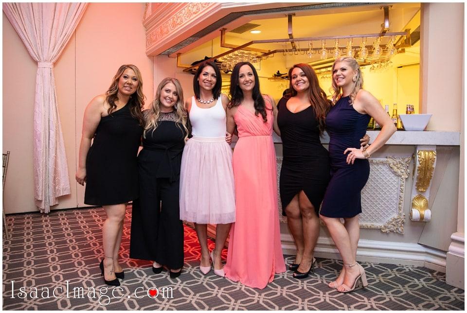Paradise Banquet hall Wedding Alina and Amos_2570.jpg