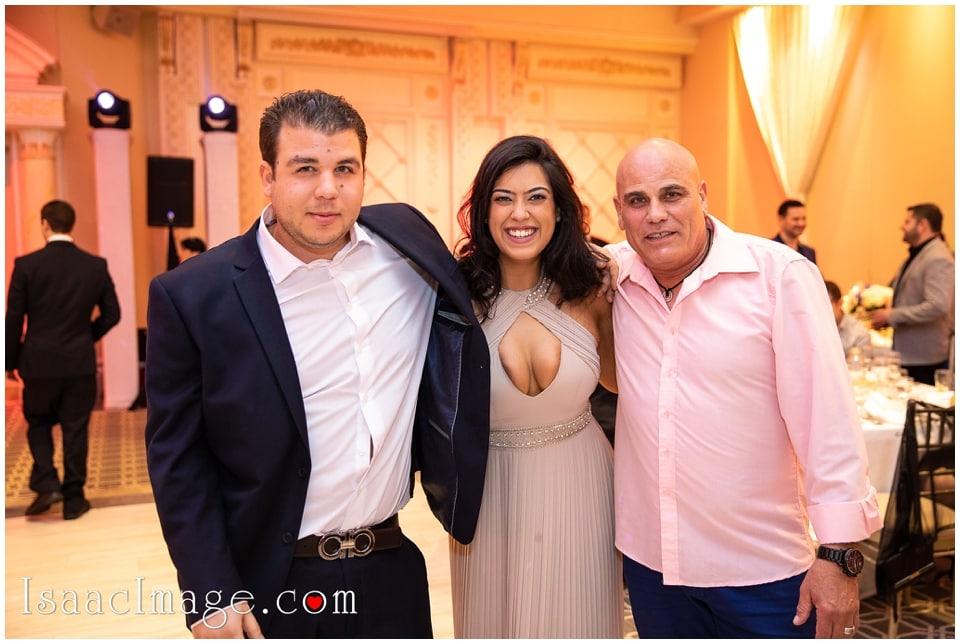 Paradise Banquet hall Wedding Alina and Amos_2571.jpg