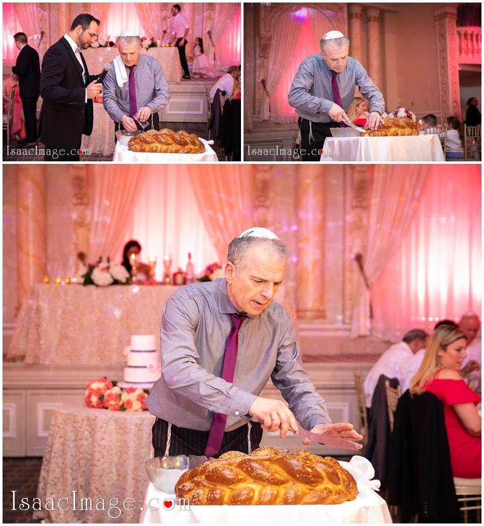 Paradise Banquet hall Wedding Alina and Amos_2572.jpg
