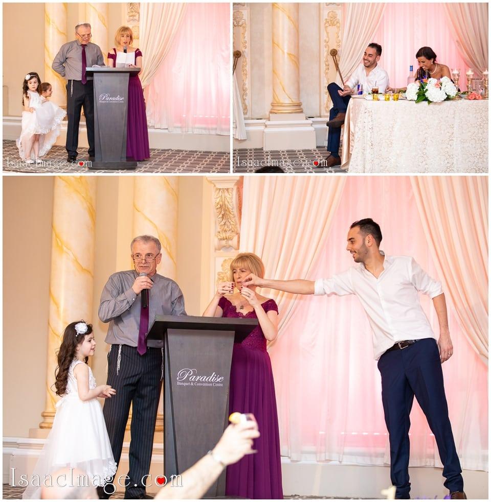 Paradise Banquet hall Wedding Alina and Amos_2574.jpg