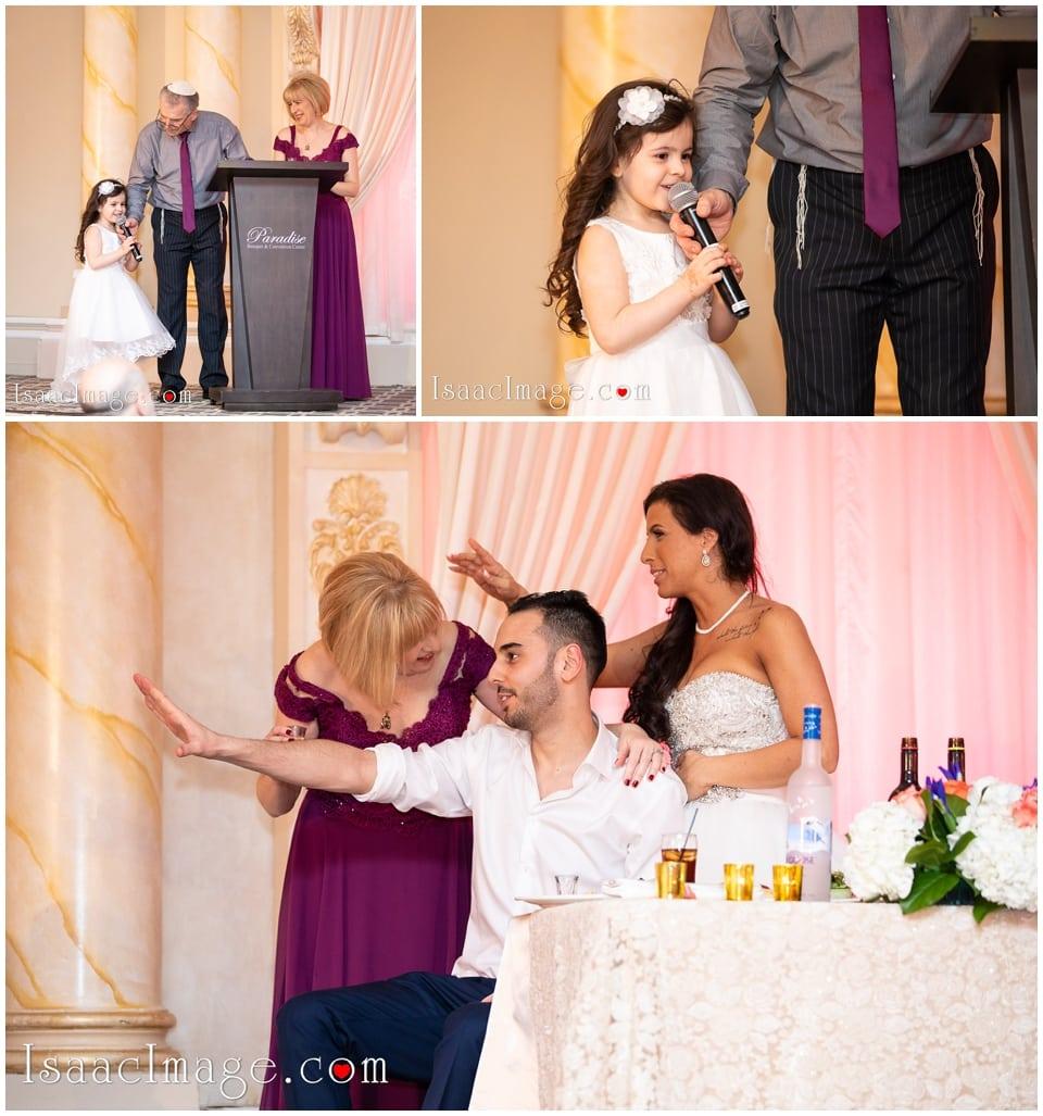 Paradise Banquet hall Wedding Alina and Amos_2575.jpg