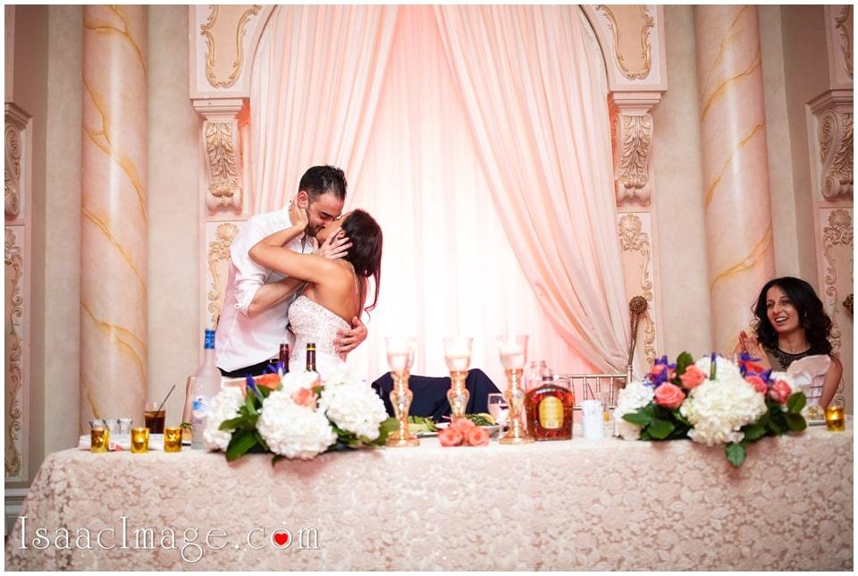 Paradise Banquet hall Wedding Alina and Amos_2576.jpg