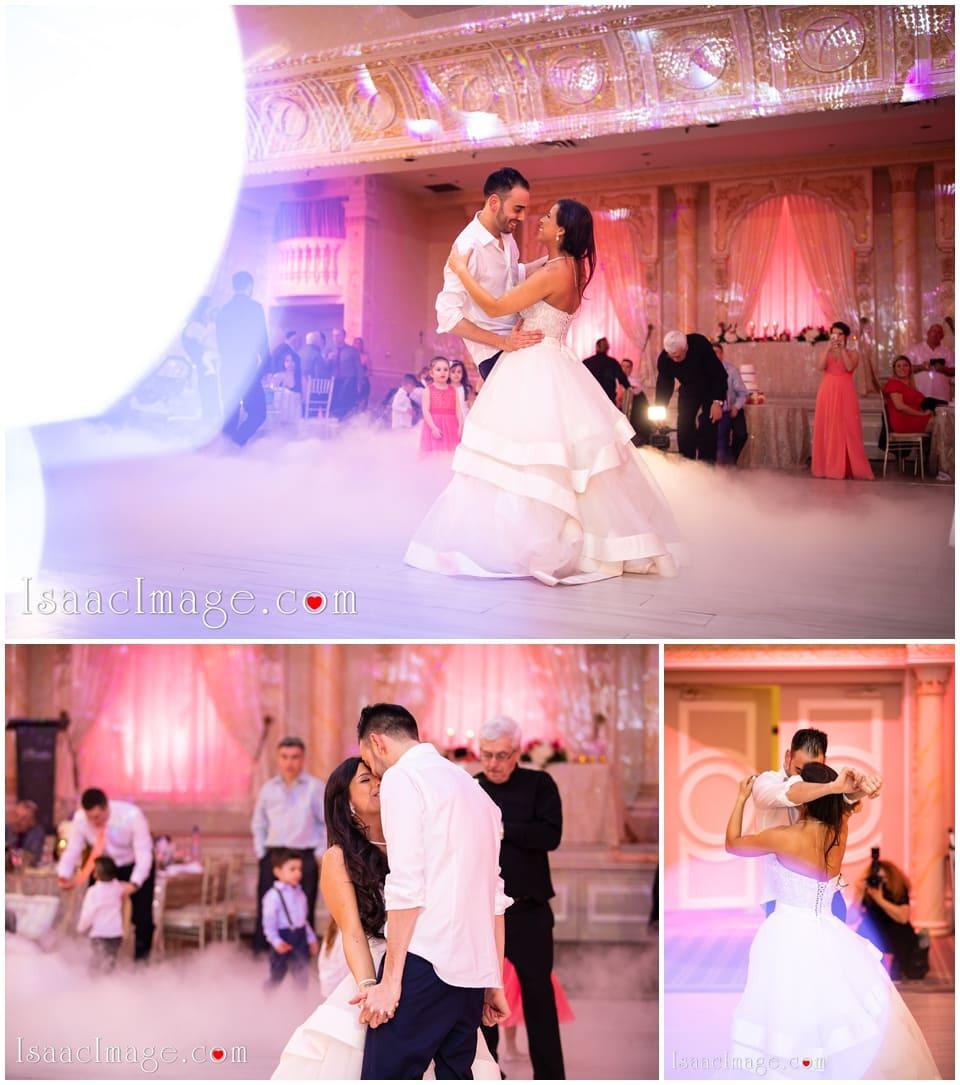Paradise Banquet hall Wedding Alina and Amos_2578.jpg